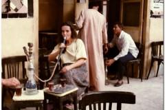 1991-3-Egipt-15