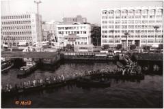 1991-3-Egipt-2