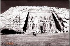 1991-3-Egipt-20