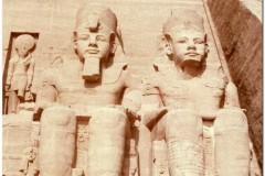 1991-3-Egipt-21