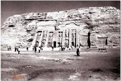 1991-3-Egipt-22