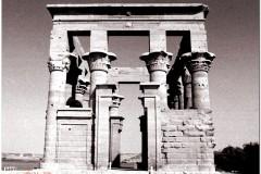 1991-3-Egipt-26