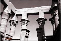 1991-3-Egipt-27