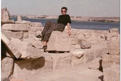 1991-3-Egipt-31