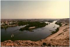 1991-3-Egipt-34