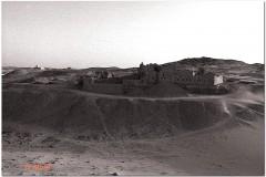1991-3-Egipt-36