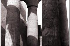 1991-3-Egipt-37
