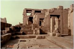 1991-3-Egipt-38