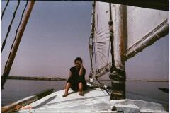 1991-3-Egipt-40_DxO