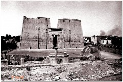1991-3-Egipt-46