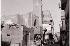1991-3-Egipt-5
