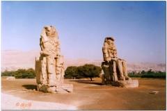 1991-3-Egipt-51b