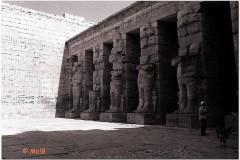 1991-3-Egipt-52