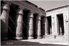 1991-3-Egipt-53