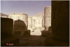 1991-3-Egipt-54