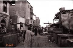 1991-3-Egipt-6