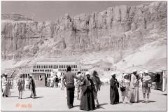1991-3-Egipt-60