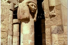 1991-3-Egipt-61