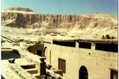 1991-3-Egipt-62