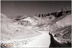 1991-3-Egipt-64