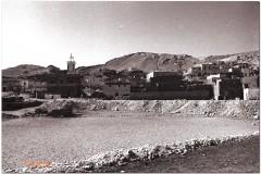 1991-3-Egipt-65