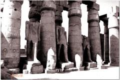 1991-3-Egipt-68d