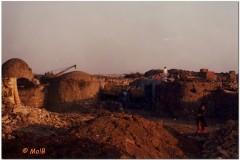 1991-3-Egipt-6b