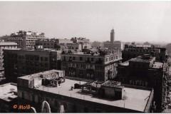 1991-3-Egipt-7