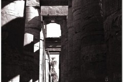 1991-3-Egipt-70