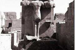 1991-3-Egipt-71