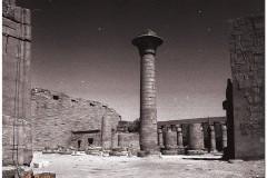 1991-3-Egipt-75