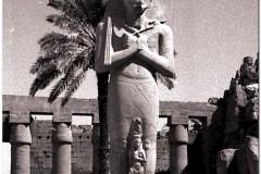 1991-3-Egipt-76