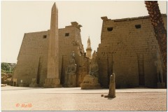 1991-3-Egipt-85b