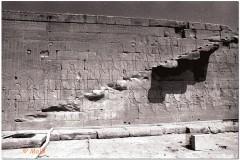 1991-3-Egipt-90