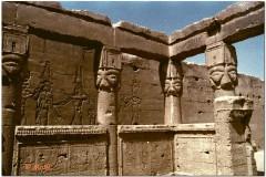 1991-3-Egipt-91