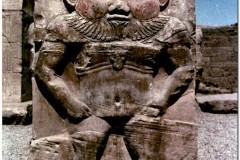 1991-3-Egipt-92