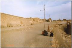 1991-3-Egipt-97b
