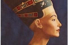 1991-3-Egipt-postcard2
