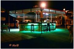 2003-Sharm-1