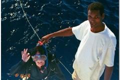 2003-Sharm-10