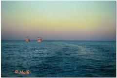 2003-Sharm-11