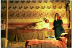 2003-Sharm-16