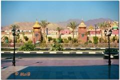 2003-Sharm-2