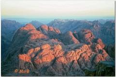 2003-Sharm-20_DxO