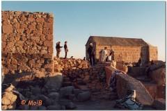 2003-Sharm-21