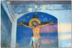 2003-Sharm-22
