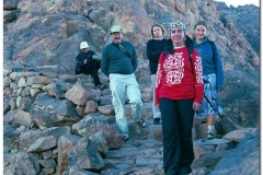 2003-Sharm-25