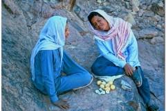 2003-Sharm-27_DxO