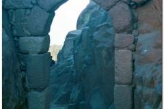 2003-Sharm-28