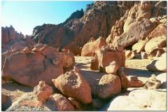2003-Sharm-30